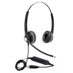Gearlab G4040 USB Office Headset
