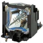 Panasonic ET-LA785 Projector Lamp 270W UHM projector lamp