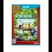 Nintendo Pikmin 3 Selects Wii U
