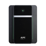 APC BX1600MI-GR Unterbrechungsfreie Stromversorgung UPS Line-Interaktiv 1600 VA 900 W 4 AC-Ausgänge
