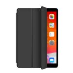"""eSTUFF Folio case iPad 2/3/4 24.6 cm (9.7"""") Black"""