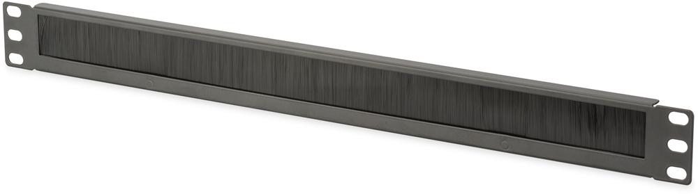 Digitus DN-97661 rack accessory Blank panel