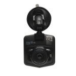 Denver Electronics CCT-1210MK2 dashcam Full HD Black