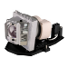 Optoma SP.8QJ01GC01 lámpara de proyección 240 W P-VIP