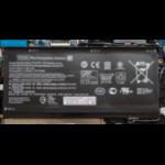 Origin Storage Dell XPS 13 9370 4-Cell 52WHR