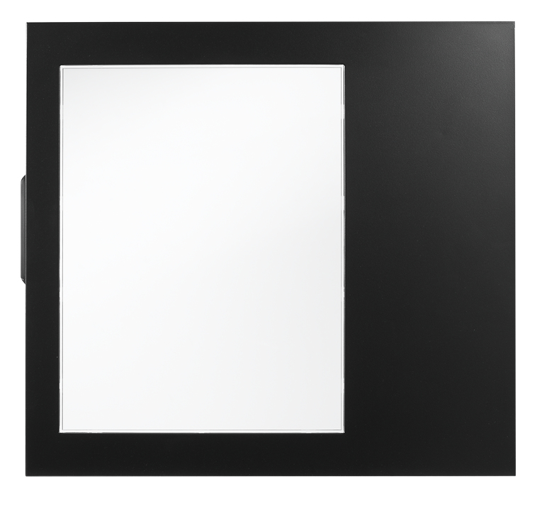 BitFenix Neos/Comrade Side panel
