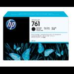 HP 761 1 pc(s) Original Matte black