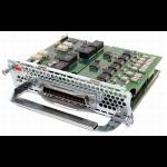 Cisco EM-HDA-6FXO= Voice Network Module