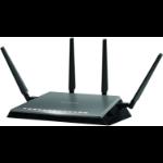 NETGEAR Nighthawk X4S AC2600 VDSL/ADSL Dual Band Gigabit Modem Router