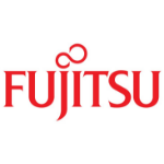 Fujitsu S26361-F1790-L244 system management software