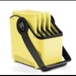 lockncharge LNC10043 equipment case Yellow
