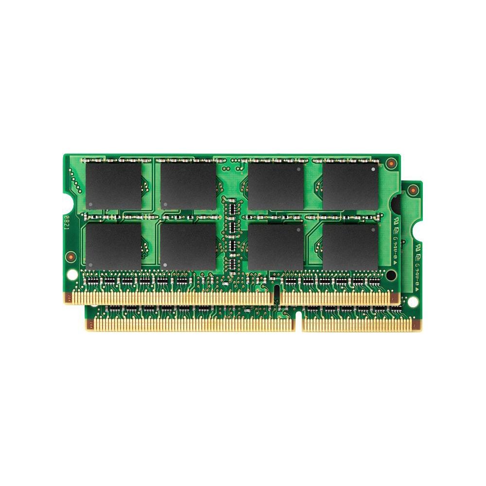 Apple 16GB DDR3 1867 MHz 16GB DDR3 memory module MLFY2G/A