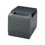 NCR 7167 RECEIPT  RS232/USB DUAL IF