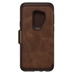 Otterbox 77-58182 Folio Brown mobile phone case