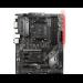 MSI B450 TOMAHAWK Socket AM4 AMD B450 ATX