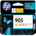 HP 905 Original Yellow 1 pc(s)
