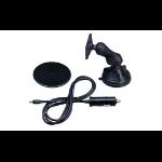 TomTom 9UFI.001.07 navigator accessory