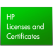 HP E-LTU, 1 año de servicio, LANDesk Patch Manager, independiente
