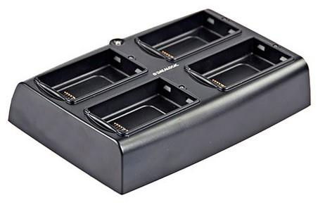 Datalogic 94A150034 cargador de batería
