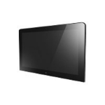 Lenovo 3M ThinkPad Tablet 10 Privacy 1 pc(s)