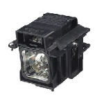 Canon Lamp Assembly LV-LP25 130W NSH projector lamp
