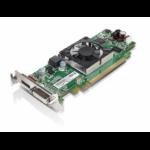 Lenovo 0B47389 Radeon HD7450 1GB GDDR3 videokaart