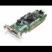 Lenovo AMD Radeon HD 7450 1GB