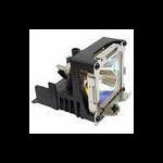 Benq 5J.J4N05.001 projector lamp 300 W UHP