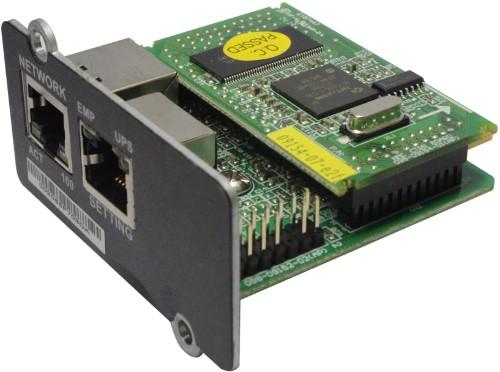 PowerWalker 10120599 UPS accessory