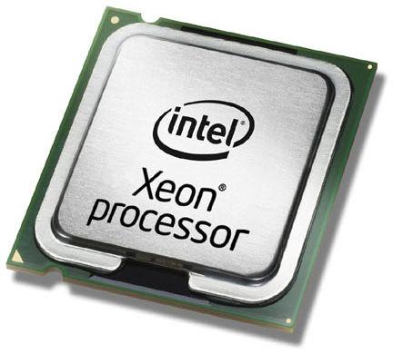 Intel Xeon E5-2670V3 processor 2.3 GHz 30 MB L3