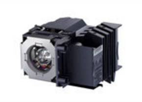 Canon RS-LP07 330W projector lamp