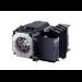 Canon RS-LP07