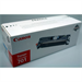 Canon 9286A003 (701C) Toner cyan, 4K pages @ 5% coverage