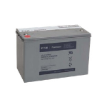 Eaton 68761 Sealed Lead Acid (VRLA) UPS battery