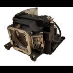 BTI ET-LAV300 projector lamp 230 W UHM