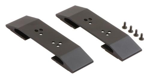 Shuttle PS02 Small Form Factor (SFF) Feet computer case part