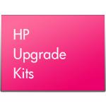 Hewlett Packard Enterprise DL180 Gen9 8 SFF Smart Array