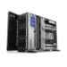 Hewlett Packard Enterprise ProLiant ML350 Gen10 servidor 1,70 GHz Intel® Xeon® 3104 Torre (4U) 500 W