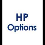 Hewlett Packard Enterprise EML 71e Licensed Capacity Upgrade tape array