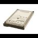 Origin Storage Dell XPS M1210 drive