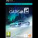 Nexway Project CARS 2 - Deluxe Edition vídeo juego PC De lujo Español