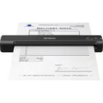 Epson WorkForce ES-50