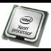 IBM Intel Xeon E5-4607 2.2 GHz/1066 MHz 12 MB 95W