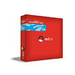 HP Red Hat Enterprise Linux Single Node 2S 3year License