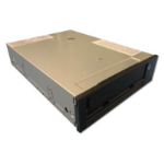 Lenovo 7T27A01502 tape drive Internal LTO