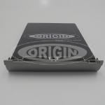 """Origin Storage DELL-120TLC-NB31 internal solid state drive 120 GB Serial ATA III 2.5"""""""