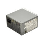Supermicro PWS-502-PQ 500W ATX Brushed steel power supply unit