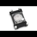 EK Water Blocks 3830046994158 Processor