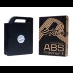 XYZprinting RF10XXEUZYC ABS Blue 600 g