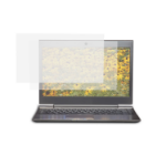 Origin Storage OSFNBAG14L/P-169-UNI schermbeschermer Antireflectiescherm Bureaublad/Laptop Universeel 1 stuk(s)
